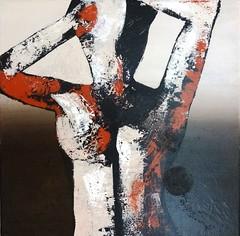 freedom of expression (Birgit.Riemann) Tags: abstract art freedom paint acrylic akt expression kunst paintings nackt canvas freedomofexpression frau birgit acryl abstrakt mixmedia erotik malerei 2015 leinwand gemälde riemann acrylbild acrylbilder materialmix acrylart birgitriemann
