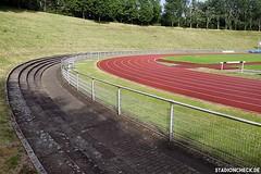 Stadion Hohenhorst Recklinghausen [08]