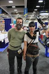 IMG_6230 (theinfamouschinaman) Tags: nerd geek cosplay sdcc sandiegocomiccon nerdmecca sdcc2015