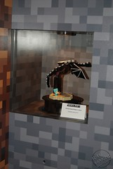 SDCC 2015 Mattel Minecraft 11 (IdleHandsBlog) Tags: toys videogames mattel minecraft sdcc2015 sandiegocomiccon2015