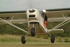 Steep takeoff Thu 1 feb 07 John Miller 14 Ed1