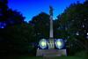 568 (Sven Gérard (lichtkunstfoto.de)) Tags: longexposure light lightpainting m1 led lichtmalerei lightart langzeitbelichtung x21 lapp lichtkunst x212 ledlenser lightartperformancephotography m7rx x21r2