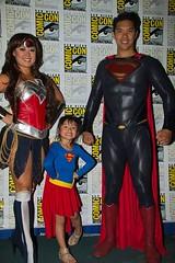 1781952_1611515432470456_3584258868659999159_n (Bryanakin) Tags: woman wonder asian dc costume san comic cosplay diego superman supergirl comiccon con sdcc 2015