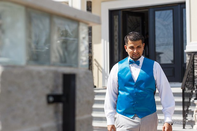 ACSabita&Adil-wedding-HL-HD-0002