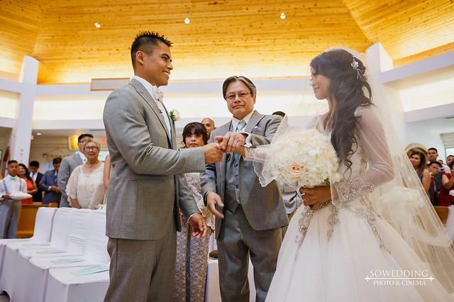 ACJanica&Levy-wedding-HL-HD-0103