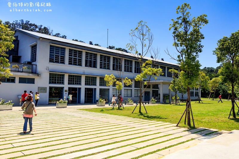 桃園大溪觀光工廠