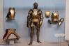 20150721-022.jpg (ctmorgan) Tags: newyork unitedstates centralpark armor armour themet metropolitanmuseumofart armsandarmor armsarmor armsandarmour armsarmour
