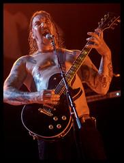 High on Fire (Josh Joyce) Tags: musician rock metal concert guitar sleep gig heavymetal guitarist highonfire mattpike stonermetal luminiferous