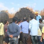 Trip to Murud-Janjira fort (12)