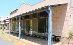 10 Budden Street, Rockley NSW