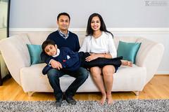 Shah Family 2016 - 10