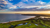 Long Reef - DJI Phantom 4 PRO (1 of 4) (williamspinto) Tags: australia sydney beach longreef reef long golf afternon dee why landscape colour color sky drone dji phantom4 phantom phantom4pro