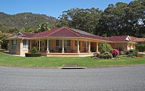 4 Pelican Court, West Haven NSW 2443