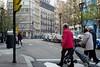 _DSF0980 (ad_n61) Tags: puente de hierro niebla zaragoza navidad invierno diciembre rojo red gente conguitos bicicleta calle bus autobus semaforo amarillo el tubo fujifilm xt1 fujinon super ebc xf 18135mm 13556 ois wr nikkor 50mm 128 afd