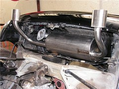 """toyota_mr2_64 • <a style=""""font-size:0.8em;"""" href=""""http://www.flickr.com/photos/143934115@N07/31094822444/"""" target=""""_blank"""">View on Flickr</a>"""