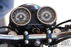 Kawasaki-W800-Spy-Pics (5)