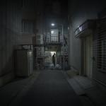 Tokyo 4098 thumbnail