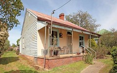 34 Kemp St, Junee NSW