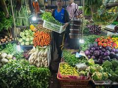 _B085509 Vegetables from Nuwara Eliya.jpg (JorunT) Tags: nuwaraeliya november marked gatefoto bybilder mai srilanka 2016 fisk rundreise frønnskare