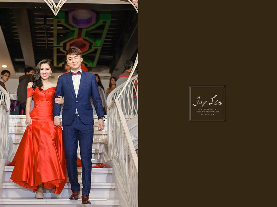 婚攝 土城囍都國際宴會餐廳 婚攝 婚禮紀實 台北婚攝 婚禮紀錄 迎娶 文定 JSTUDIO_0205