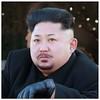 North Korea Hipster - 161129 (willfire) Tags: willfire singapore kimjongun goatee north korea hairstyle hair new look hipster