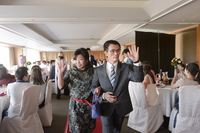 31389407771 6da8c3feb9 o [台南婚攝]Y&L/香格里拉飯店/成功廳