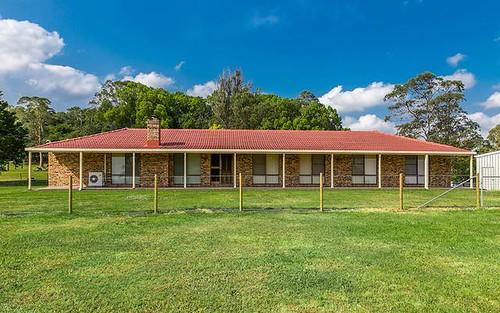 68 Wybelena Road, Wyrallah NSW 2480
