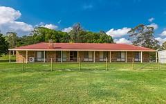 68 Wybelena Road, Wyrallah NSW