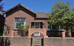 36 Clwydd Street, Lithgow NSW