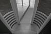 Symmetry (Sam-H-A) Tags: mmk frankfurt museum germany vacation tip architechture design interior art modern zeiss sony sonya7ii a7m2 sonnar3528za