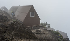 DSC06335 (Ninara31) Tags: africa nyiragongo volcano virungamountains virunga