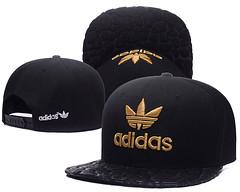 Adidas (55) (TOPI SNAPBACK IMPORT) Tags: topi snapback adidas murah ori import