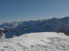CIMG7642 (Simon d'Etache) Tags: ski pyrénées gourette pic de ger