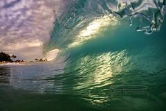 Sandys (MICHAEL A SANTOS) Tags: aloha beach c6000 clouds eastside hawaii hawaiibeaches hawaiianbeaches liquideyewaterhousing michaelasantos oahu ocean paradise reef saintsphotography sand sky sony sonya6000 sonyalpha sunrise surfphotography waves whitewash liquideyewaterhousings