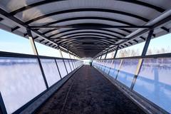 14012017-DSCF6421-2 (I Ring) Tags: bron ludvika januari 2017 sweden building bridge architecture fujifilm fuji xt1