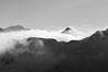 DSC_0814 (camillehod) Tags: mountain alps alpes savoie