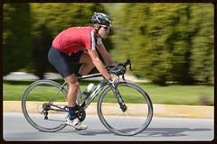 Miguel Márquez (magnum 257 triatlon slp) Tags: miguel márquez triathlete triatleta potosino bh triathlon team triatlon slp méxico park parque tangamanga cycling bikes evo helmet casco don magnum miguelmarqueztricom bepartofthebhteam instagram marqueztri