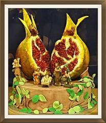 "Mostra Presepi Nel Convento Sant'Agostino.Associazione ""Amici del Presepio- sez.Pietro Gallo"" di Padula • <a style=""font-size:0.8em;"" href=""http://www.flickr.com/photos/145300577@N06/31568871686/"" target=""_blank"">View on Flickr</a>"