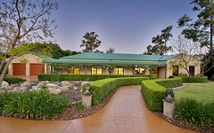 2 Denison Place, Windsor Downs NSW