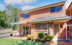 8/66 Acres Road, Kellyville NSW