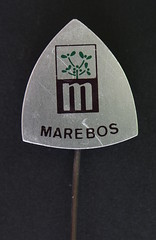 "Marebos Speldje • <a style=""font-size:0.8em;"" href=""http://www.flickr.com/photos/132769014@N07/31656915794/"" target=""_blank"">View on Flickr</a>"