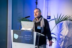 #it3D Summit - Intervenants|Speakers