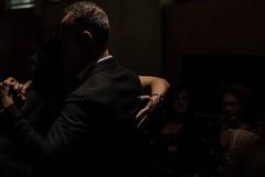 Milonga...vol.3 (cacciatoredisogni) Tags: tango passion milonga foto blackandwhite ballo dancers tanguero dance argentina soul ballerini