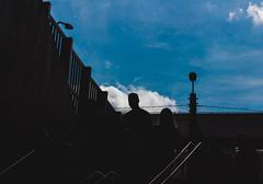 SANTANA/STATION/CANON/2017 (mathvsl) Tags: canon sp sao paulo santana clicksp cesinha photography photographer photographers iphone vsco vscocam vscobrasil fotografeumaideia bestof2016 bestof2017 2017 new year fotografo profissional curso design estética designer logo centrao centro paulista avenida avenue