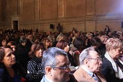 firma_USR_PM_Lazio_ma_L87