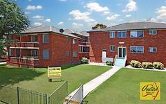 6/98 Dumaresq Street, Campbelltown NSW