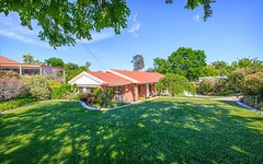 1043 Fairview Drive, North Albury NSW
