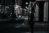 denim is the only way (Edo Zollo) Tags: streetphotography london londonatnight londonafterdark londonstreetphotography lowlight londonpastbedtime inthedarkofnight