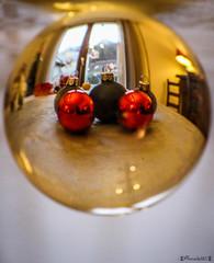 Boules de Noël (Anna FAAF) Tags: annabel noël boules bouleenverre