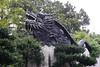 dragon (Nancleve) Tags: shanghai china vacation nov gardens oldquarter